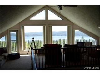 Photo 6: 5680 Wisterwood Way in SOOKE: Sk Saseenos House for sale (Sooke)  : MLS®# 406206