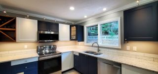 Photo 16: 75 MILL ROAD in Fruitvale: House for sale : MLS®# 2460437