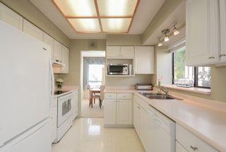 Photo 12: 8462 154 Street in Surrey: Fleetwood Tynehead House for sale : MLS®# R2566841