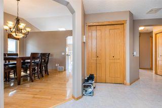 Photo 7: 2255 BRENNAN Court in Edmonton: Zone 58 House for sale : MLS®# E4244248