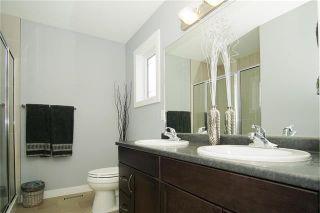 Photo 12: 238 Bellflower Road in Winnipeg: Bridgwater Lakes Residential for sale (1R)  : MLS®# 1914110