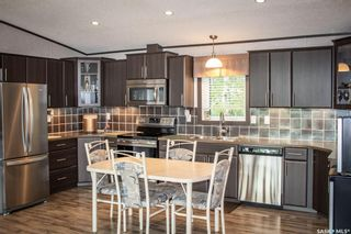 Photo 6: 601 Willow Point Way in Lake Lenore: Residential for sale (Lake Lenore Rm No. 399)  : MLS®# SK859559