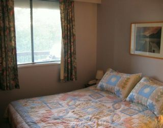 """Photo 4: 8120 COLONIAL Drive in Richmond: Boyd Park Condo for sale in """"CHERRY TREE APARTMENTS"""" : MLS®# V611861"""