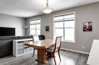 Photo 5: 502 428 Nolan Hill Drive NW in Calgary: Nolan Hill Row/Townhouse for sale : MLS®# A1064360