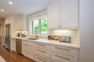 Photo 16: 275 VICTORIA Street in London: East B Residential for sale (East)  : MLS®# 40163055