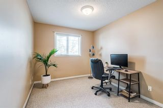 Photo 35: 16 914 20 Street SE in Calgary: Inglewood Row/Townhouse for sale : MLS®# A1128541