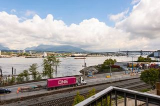 Photo 17: 2855 WALL Street in Vancouver: Hastings House for sale (Vancouver East)  : MLS®# R2572971
