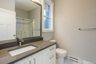 Photo 16: 453 Silver Mountain Dr in : Na South Nanaimo Half Duplex for sale (Nanaimo)  : MLS®# 863966