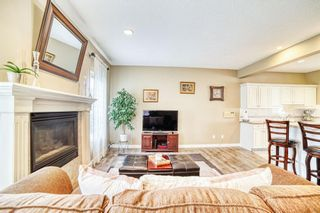 Photo 13: 8414 Silver Springs Road NW in Calgary: Silver Springs Semi Detached for sale : MLS®# A1103849