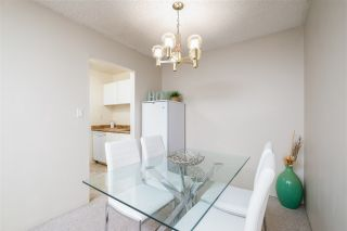 Photo 7: 404 9880 MANCHESTER DRIVE in Burnaby: Cariboo Condo for sale (Burnaby North)  : MLS®# R2502336