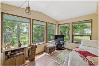 Photo 28: 4867 Parker Road: Eagle Bay House for sale (Shuswap Lake)  : MLS®# 10186336