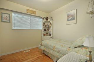 Photo 11: 1345 DYCK Road in North Vancouver: Lynn Valley House for sale : MLS®# V891936