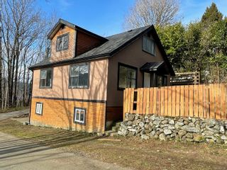 Photo 12: 2806 2nd Ave in : PA Port Alberni House for sale (Port Alberni)  : MLS®# 877202