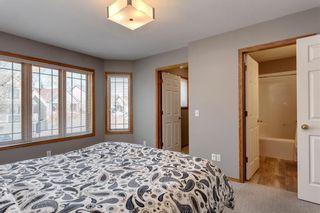 Photo 25: 180 INGLEWOOD Cove SE in Calgary: Inglewood Semi Detached for sale : MLS®# C4289561