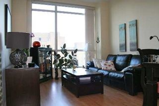 Photo 6: 1815 7 E King Street in Toronto: Church-Yonge Corridor Condo for lease (Toronto C08)  : MLS®# C3350002