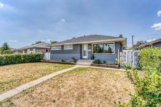 Photo 43: 9104 156 Street NW in Edmonton: Zone 22 House for sale : MLS®# E4254125