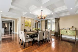Photo 7: 3082 Spencer Place in West Vancouver: Altamont House for sale
