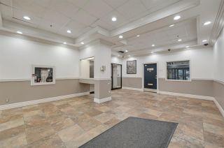 Photo 3: 308 10160 114 Street in Edmonton: Zone 12 Condo for sale : MLS®# E4195636