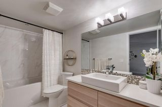 Photo 17: 403 2114 17 Street SW in Calgary: Bankview Apartment for sale : MLS®# A1146492