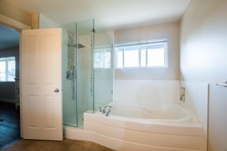 """Photo 19: 12 1705 PARKWAY Boulevard in Coquitlam: Westwood Plateau House for sale in """"TANGO"""" : MLS®# R2561480"""