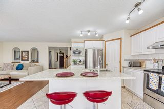 Photo 16: 23 Citadel Meadow Grove NW in Calgary: Citadel Detached for sale : MLS®# A1149022