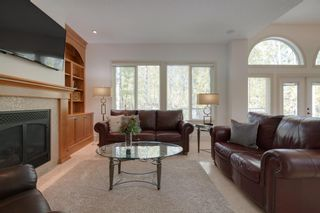 Photo 8: 131 Wentwillow Lane SW in Calgary: West Springs Detached for sale : MLS®# A1151065