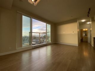 """Photo 10: 502 388 KOOTENAY Street in Vancouver: Hastings Sunrise Condo for sale in """"View 388"""" (Vancouver East)  : MLS®# R2517636"""