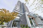 Main Photo: 211 150 W 15TH Street in North Vancouver: Central Lonsdale Condo for sale : MLS®# R2575492
