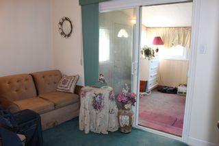 Photo 14: 162 Hope Street N in Port Hope: House for sale : MLS®# 128055