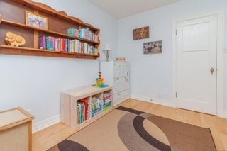 Photo 22: 212 Obed Ave in : SW Gorge House for sale (Saanich West)  : MLS®# 872241