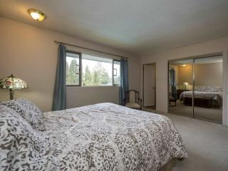 Photo 12: 3239 PORTVIEW Place in Port Moody: Port Moody Centre House for sale : MLS®# R2544230