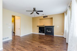 Photo 7: 6146 195 Street in Surrey: Cloverdale BC House for sale (Cloverdale)  : MLS®# R2277304