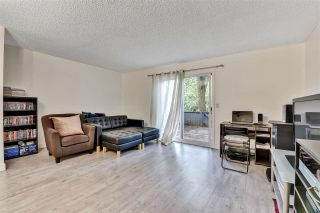 "Photo 9: 170 13742 67 Avenue in Surrey: East Newton Townhouse for sale in ""Hyland Creek"" : MLS®# R2563805"