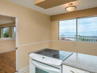 Photo 11: 5047 Lost Lake Rd in NANAIMO: Na North Nanaimo House for sale (Nanaimo)  : MLS®# 630295