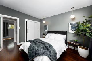 Photo 29: 7207 90 Avenue in Edmonton: Zone 18 House for sale : MLS®# E4262799