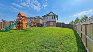 Photo 2: 37 Settler's Court in Whitby: Brooklin House (2-Storey) for sale : MLS®# E5244489