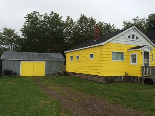 FEATURED LISTING: 17 ACADEMY Street Amherst