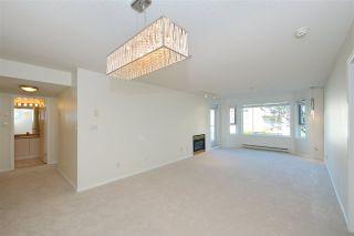 """Photo 12: 211 5888 DOVER Crescent in Richmond: Riverdale RI Condo for sale in """"Pelican Pointe"""" : MLS®# R2489063"""