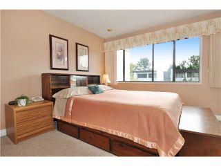 Photo 12: # 6 7331 MONTECITO DR in Burnaby: Montecito Condo for sale (Burnaby North)  : MLS®# V1076820