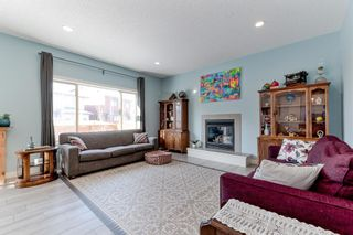 Photo 19: 17 Walden Close SE in Calgary: Walden Detached for sale : MLS®# A1064272