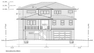 FEATURED LISTING: 12411 113 Avenue Surrey