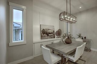 Photo 8: 1711 28 Street SW in Calgary: Shaganappi Detached for sale : MLS®# C4295115