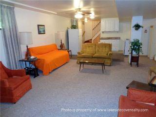 Photo 5: 4 Ridge Avenue in Ramara: Brechin House (Bungalow) for sale : MLS®# X3452595