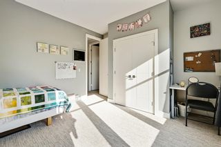 Photo 31: 3519A 1 Street NW in Calgary: Highland Park Semi Detached for sale : MLS®# A1141158