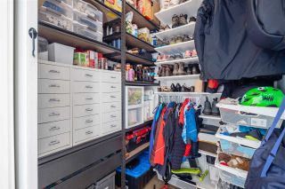 "Photo 27: PH709 168 E 35TH Avenue in Vancouver: Main Condo for sale in ""JAMES WALK"" (Vancouver East)  : MLS®# R2575874"