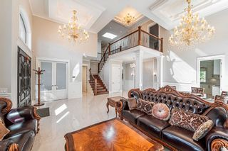 Photo 6: 5051 BLUNDELL Road in Richmond: Granville House for sale : MLS®# R2625542