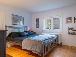 Photo 26: 193 Waterloo Street in Winnipeg: River Heights Residential for sale (1C)  : MLS®# 202124811