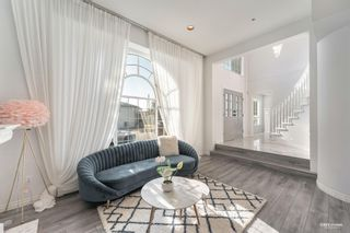 Main Photo: 7560 GLADSTONE Street in Vancouver: Fraserview VE House for sale (Vancouver East)  : MLS®# R2598759