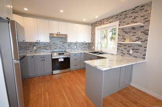Photo 2: 364 Haliburton St in : Na South Nanaimo House for sale (Nanaimo)  : MLS®# 882991