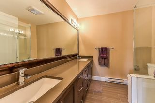 """Photo 17: 5 19938 70TH Avenue in Langley: Willoughby Heights Townhouse for sale in """"summerhill"""" : MLS®# R2329344"""